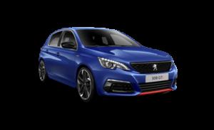 featured-image-of-peugeot-308-gti-new-car-sales-aldershot