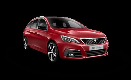 featured-image-of-peugeot-308-sw-estate-new-car-sales-aldershot