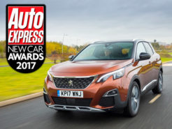 new-3008-suv-wins-best-mid-size-suv-auto-express-awards-2017-nwn