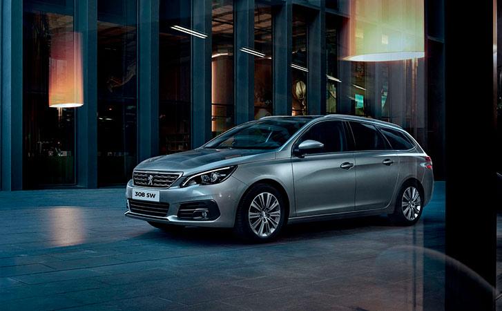 peugeot-308-sw-estate-new-car-sales-aldershot-hampshire-h
