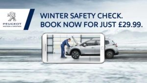 peugeot-winter-safety-check-aldershot-hampshire-n