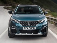 new-peugeot-5008-preview-event-hampshire-nwn