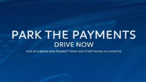 peugeot-park-the-payments-car-finance-holiday-an
