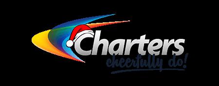 charters-aldershot-peugeot-xmas