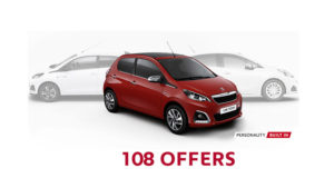 new-108--hatchback-offers-peugeot-new-car-offers-an