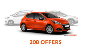 new-208-supermini-hatchback-offers-peugeot-new-car-offers-an