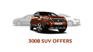 new-3008-suv-offers-peugeot-new-car-offers-an