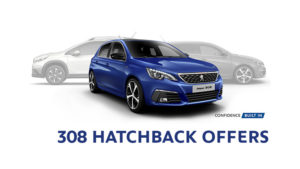 new-308-hatchback-offers-peugeot-new-car-offers-an