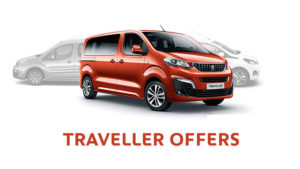 new-traveller-mpv-offers-peugeot-new-car-offers-an