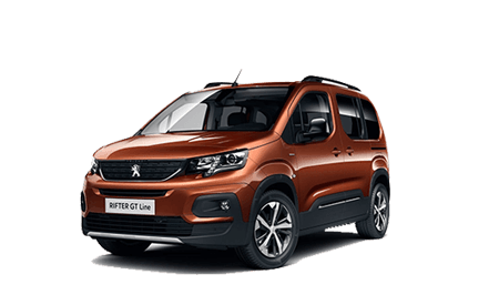 featured-image-peugeot-rifter-mpv-new-car-sales-aldershot