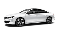 new-peugeot-508-fastback-car-sales-charters-peugeot-aldershot-hampshire-featured