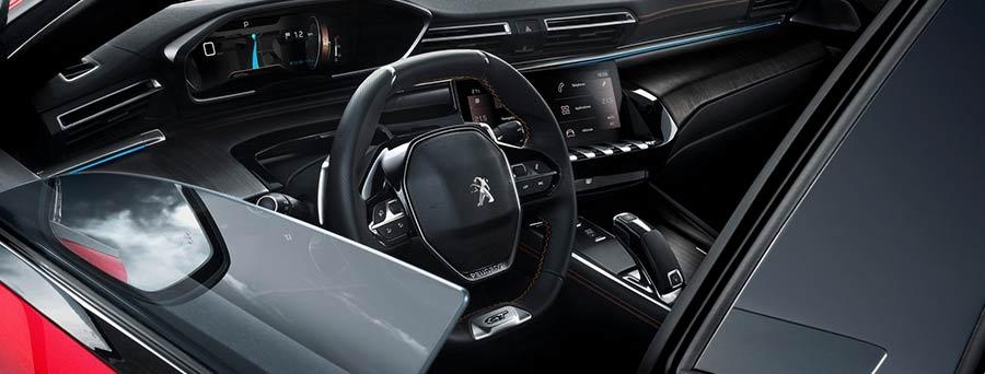 new-peugeot-508-fastback-car-sales-charters-peugeot-aldershot-hampshire-gallery-1