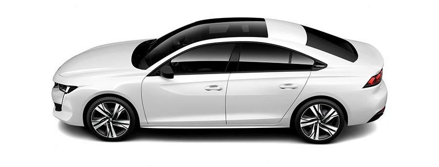 new-peugeot-508-fastback-car-sales-charters-peugeot-aldershot-hampshire-gallery-4