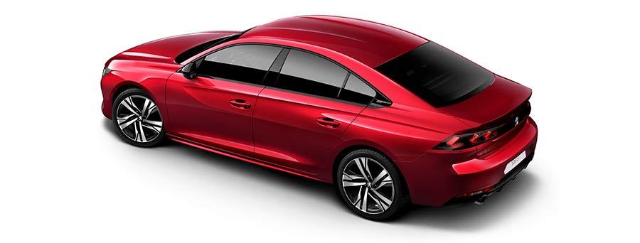 new-peugeot-508-fastback-car-sales-charters-peugeot-aldershot-hampshire-gallery-5