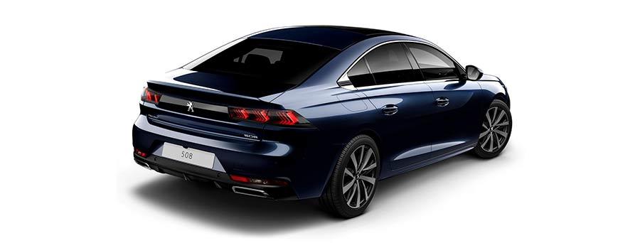 new-peugeot-508-fastback-car-sales-charters-peugeot-aldershot-hampshire-gallery-6