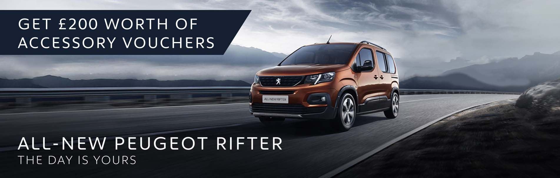 peugeot-rifter-accessories-bonus-new-car-offer-sli