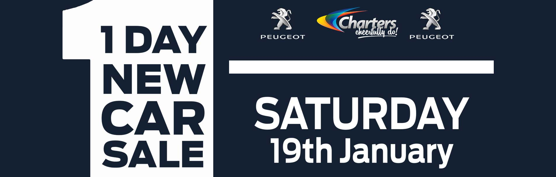 peugeot-1-day-sale-19th-january-30-percent-discount-108-sli