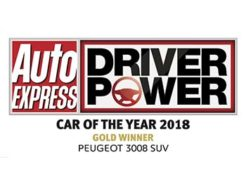 2018-driver-power-award-auto-express-3008-suv-winner-nwn