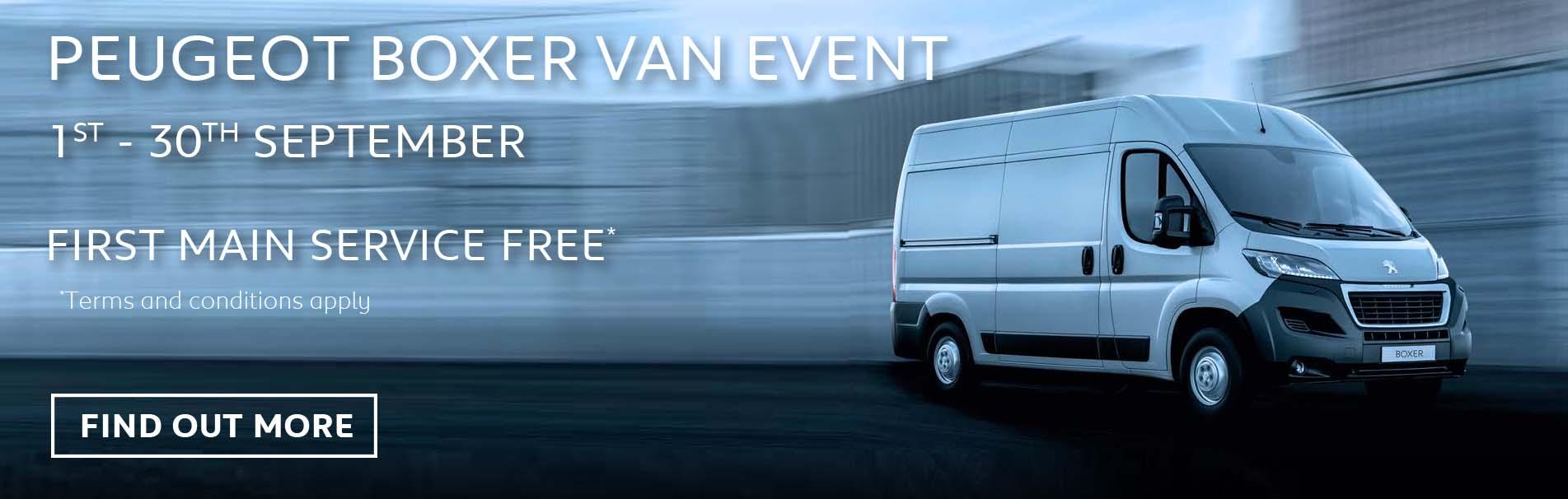 peugeot-boxer-van-event-aldershot-hampshire-commercial-sales-sli