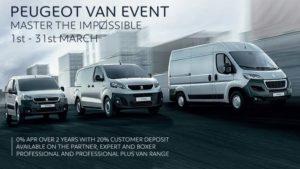 peugeot-van-event-march-2019-zero-percent-finance-hampshire-an