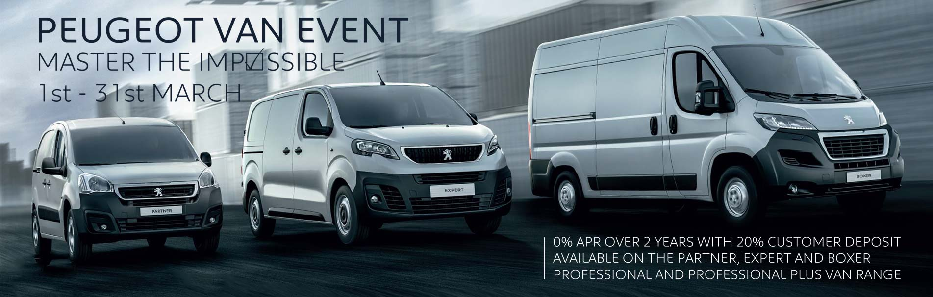 peugeot-van-event-march-2019-zero-percent-finance-hampshire-sli