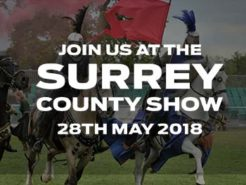 join-charters-peugeot-surrey-county-show-2018-nwn