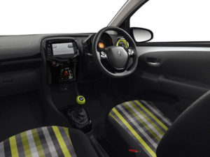 108-collection-green-fizz-interior