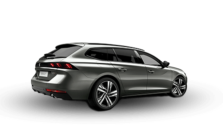 featured-image-of-new-peugeot-508-sw-estate-hatchback-car-sales-aldershot-hampshire