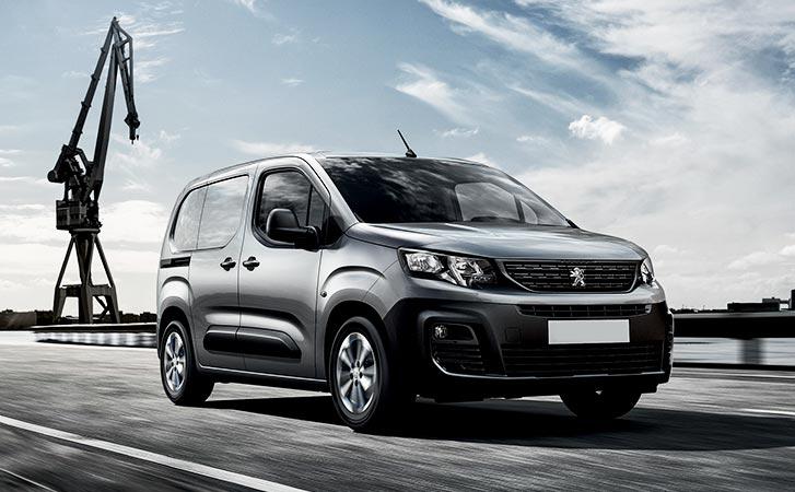 new-peugeot-partner-van-2018-business-centre-commercial-sales-h