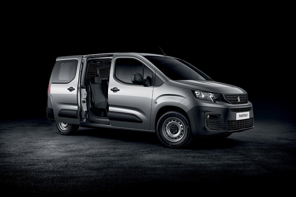 new--peugeot-partner-van-commercials-on-sale-aldershot-hampshire-5