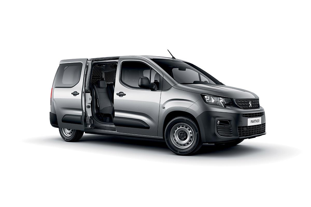 new-peugeot-partner-van-commercials-on-sale-aldershot-hampshire-6