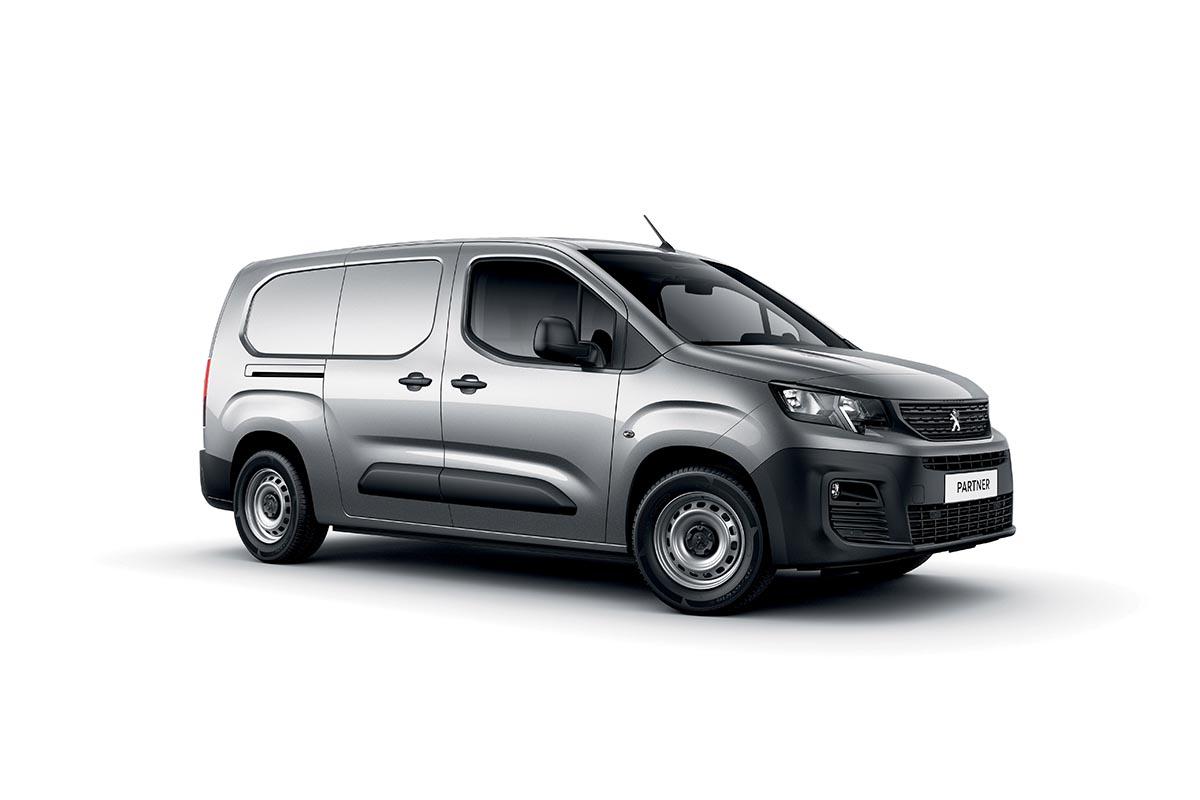 new-peugeot-partner-van-commercials-on-sale-aldershot-hampshire-8
