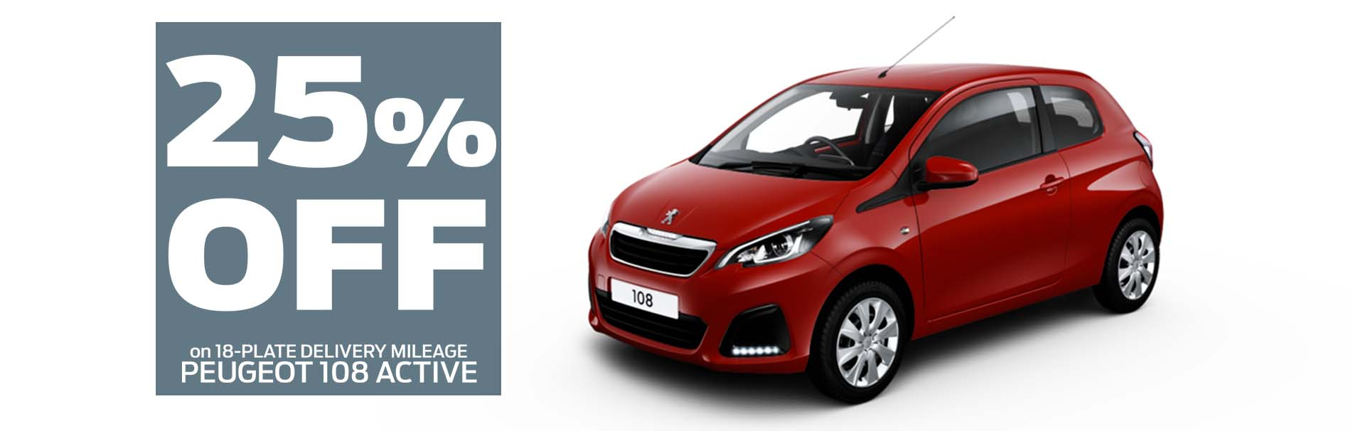 peugeot-108-active-delivery-mileage-25-percent-off-sli