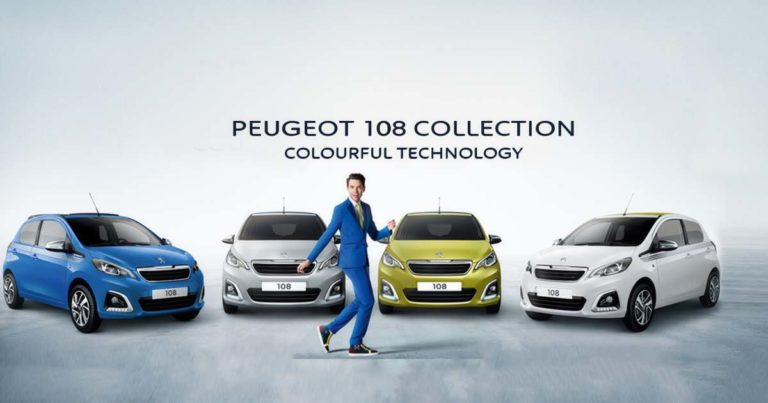 peugeot-108-collection-mika-special-edition-fba