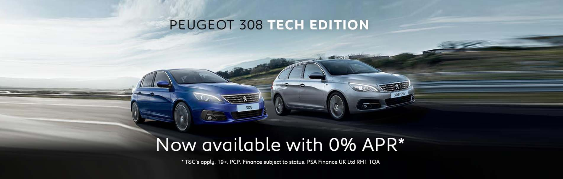 peugeot-308-tech-edition-zero-percent-apr-sli