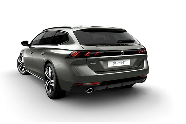 peugeot-508-sw-estate-new-car-sales-overview