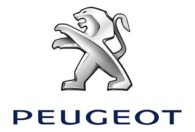 peugeot-aldershot-official-logo