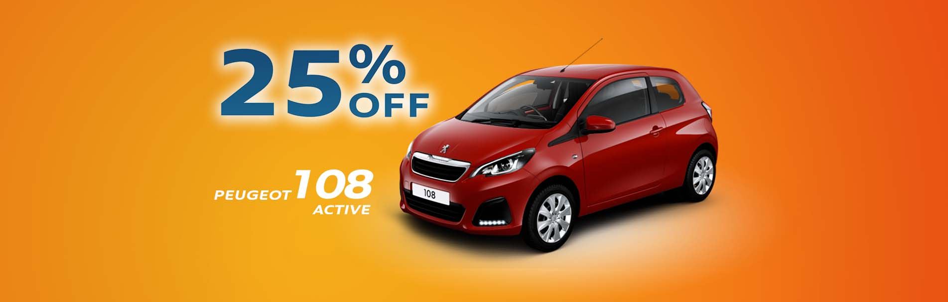 peugeot-108-active-delivery-mileage-special-25-percent-discount-sli