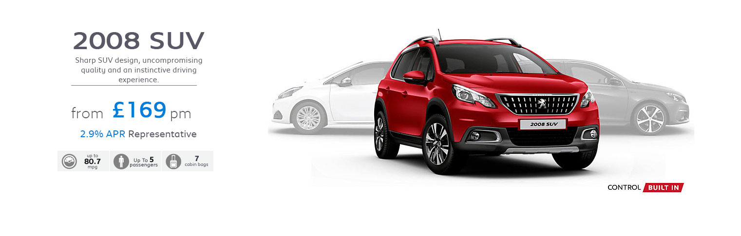 peugeot-2008-passport-pcp-offer-169-per-month-sli