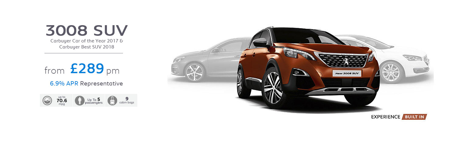 peugeot-3008-suv-passport-pcp-offer-289-per-month-sli