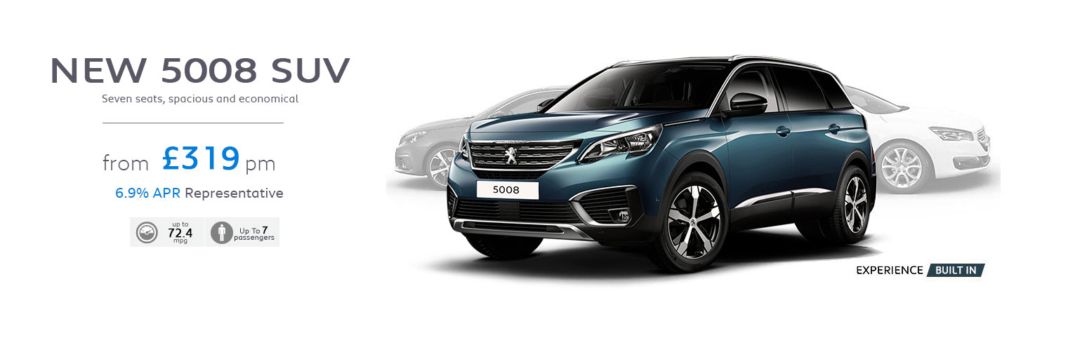 peugeot-new-5008-suv-passport-pcp-offer-319-per-month-sli