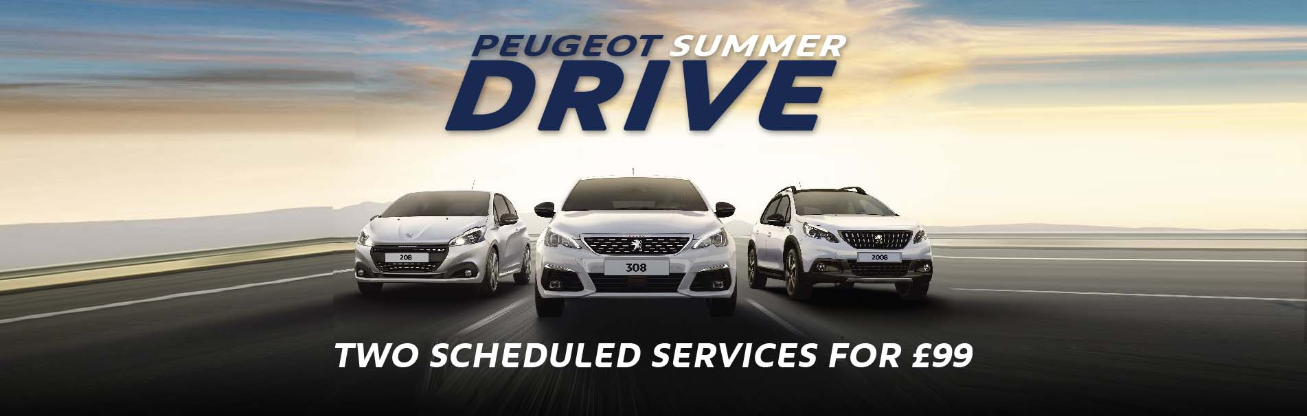 peugeot-summer-drive-2-scheduled-services-99-pounds-sli