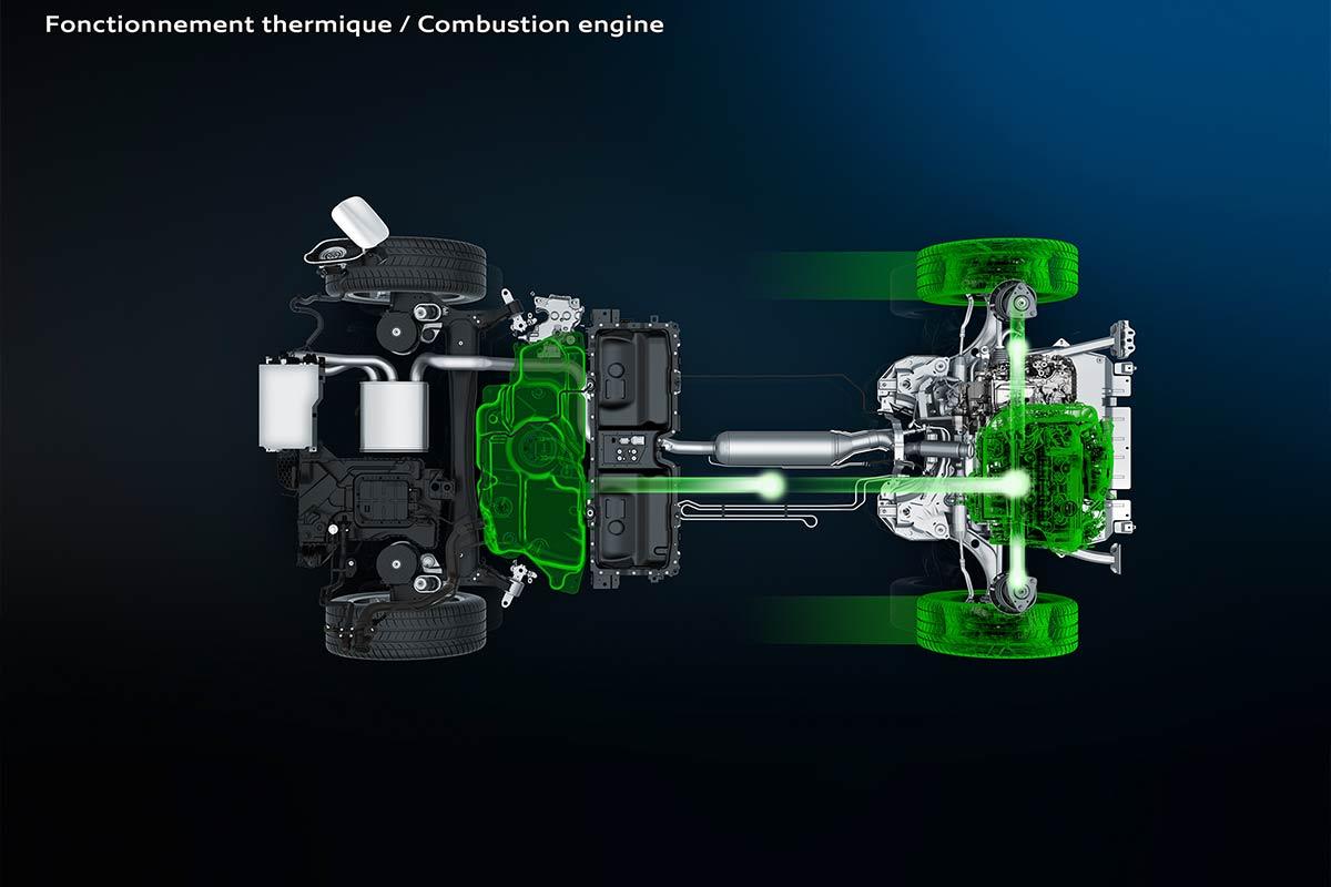 peugeot-hybrid-10
