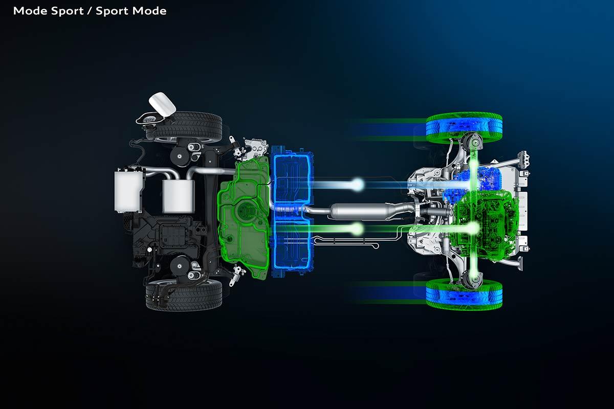 peugeot-hybrid-12