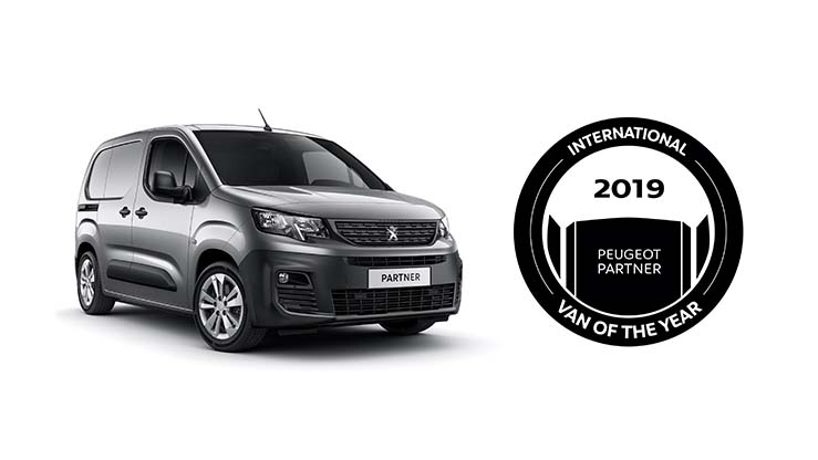peugeot-partner-van-international-van-of-the-year-2019-an