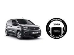 peugeot-partner-van-international-van-of-the-year-2019-nwn