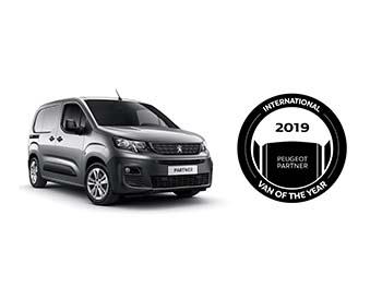 peugeot-partner-van-international-van-of-the-year-2019-nwn