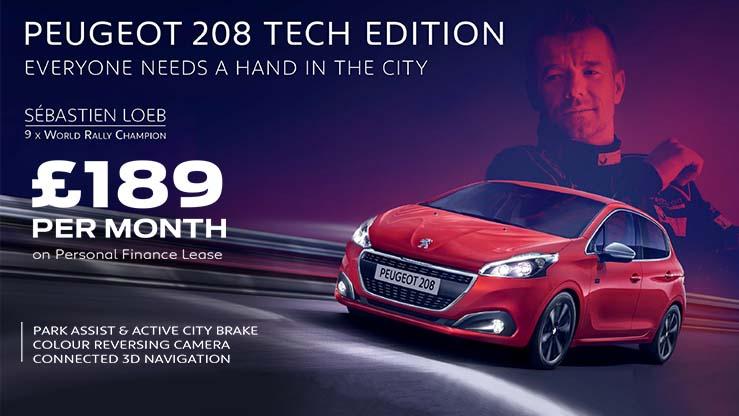 peugeot-208-tech-edition-189-per-month-an