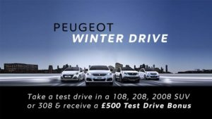 peugeot-winter-drive-test-drive-bonus-an