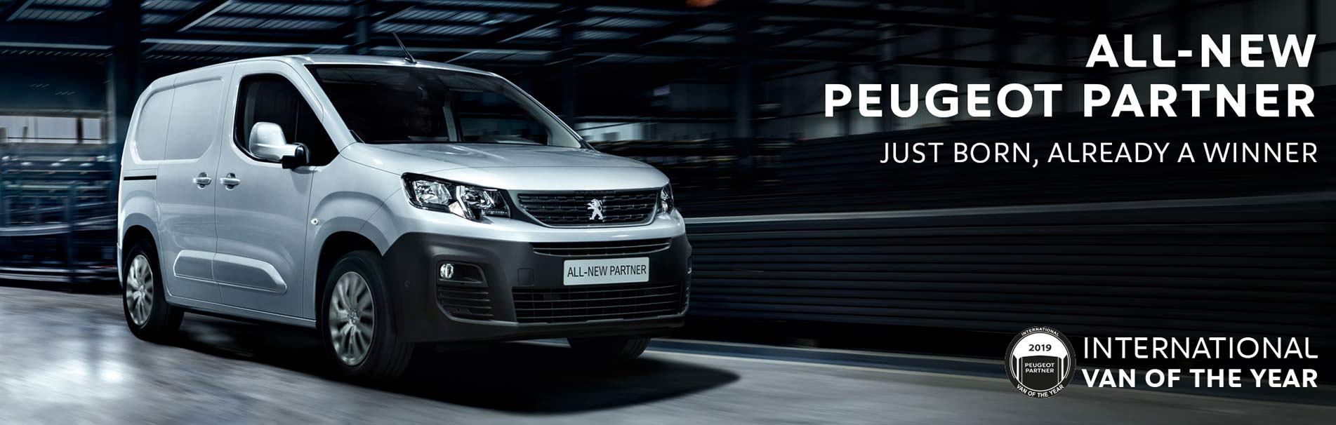 new-peugeot-partner-demo-arrived